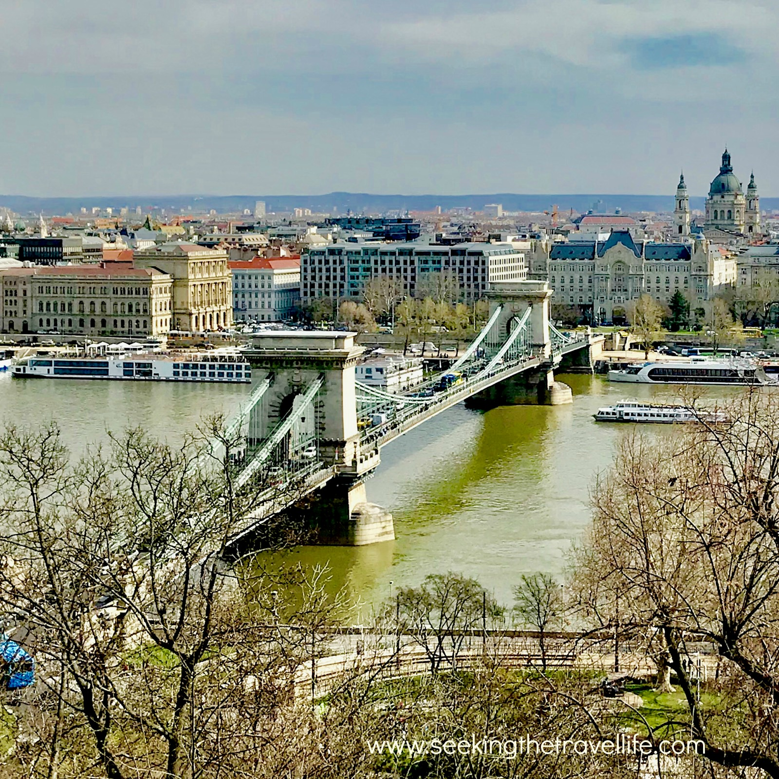 Movie Lover's Guide to Budapest – Fodors Travel Guide